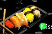 MONTECATINI - ristorante giapponese