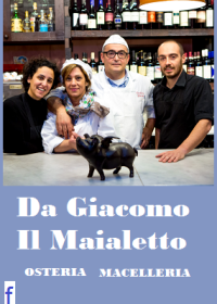 https://www.facebook.com/osteriailmaialetto/?fref=ts