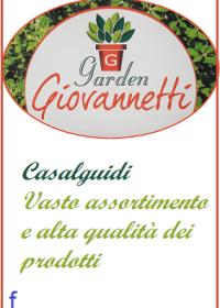 https://www.facebook.com/garden.giovannetti/photos