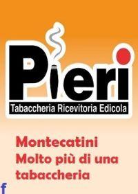 https://www.facebook.com/tabaccheriapieri/?fref=ts