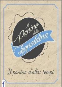 https://www.facebook.com/PaninoLeopoldina/