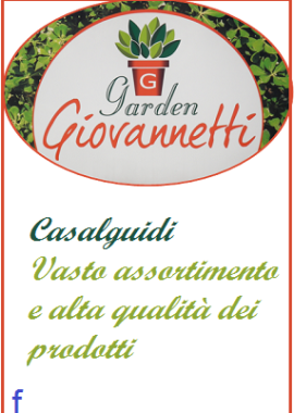 https://www.facebook.com/garden.giovannetti/photos