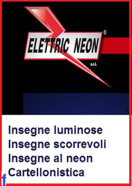 https://www.facebook.com/elettricneon.elettricneon/?fref=ts