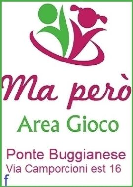 https://www.facebook.com/Area-Gioco-Ma-Per%C3%B2-211925052200219/