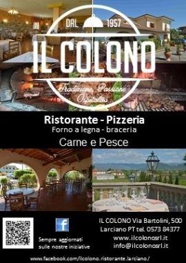 https://www.facebook.com/ilcolono.ristorante.larciano/?fref=ts