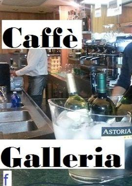 https://www.facebook.com/caffegalleriaalessandroeroberto/?fref=ts