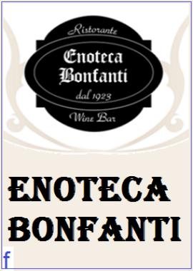https://www.facebook.com/Enoteca-Bonfanti-Larciano-244980862309847/