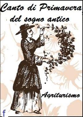 https://www.facebook.com/Canto-di-Primavera-del-Sogno-Antico-1450087995277286/?fref=ts%20%20http://www.cantodiprimavera.it/