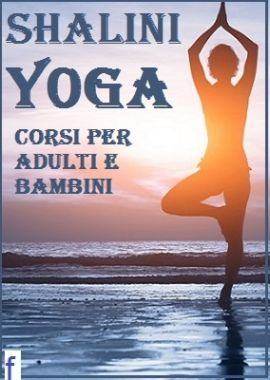 https://www.facebook.com/shalini.yoga.311/