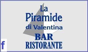 https://www.facebook.com/La-Piramide-DI-Valentina-307576989407815/