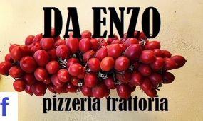 https://www.facebook.com/PizzeriaTrattoria-Da-EnzO-1118345088177006/?fref=ts