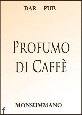 https://www.facebook.com/Profumo-di-caff%C3%A8-395050700564447/