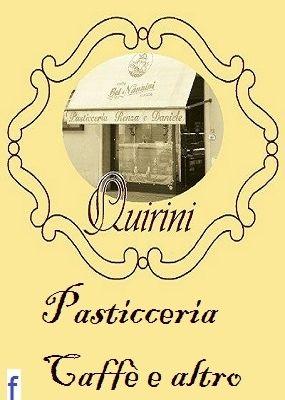 https://www.facebook.com/Pasticceria-Quirini-160604723972562/
