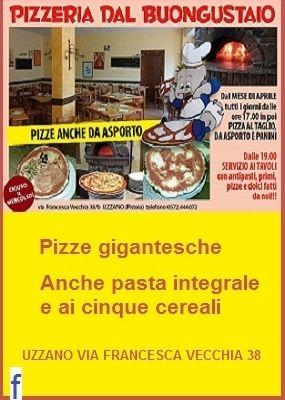 https://www.facebook.com/Pizzeria-DAL-Buongustaio-722603647841924/?fref=ts