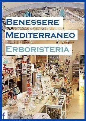 https://www.facebook.com/Erboristeria.BenessereMediterraneo/