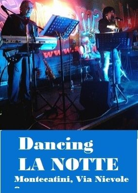 https://www.facebook.com/Dancing-La-Notte-385406108265694/?hc_ref=NEWSFEED