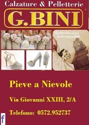 https://www.facebook.com/calzature.gbini