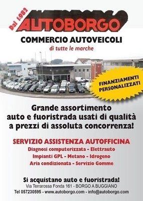 https://www.facebook.com/Autoborgo-Tuttemarche-srl-166415696846269/