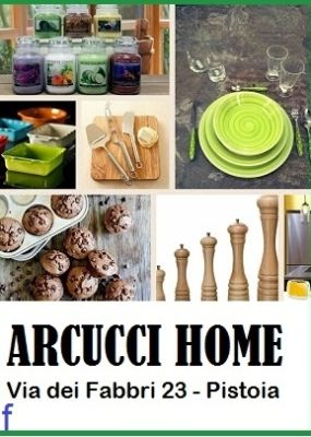 https://www.facebook.com/Arcucci-Home-777940868910830/