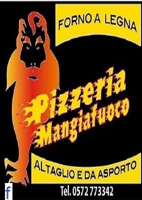 https://www.facebook.com/pizzeriamangiafuoco.it/?fref=ts