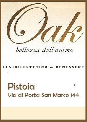 https://www.facebook.com/pages/Centro-Estetico-Oak/153008558098949