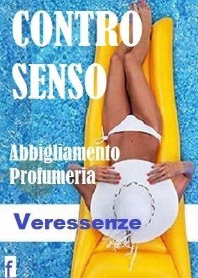 https://www.facebook.com/Controsenso-AbbigliamentoProfumeria-1075622595812115/?fref=ts