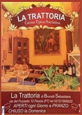 https://www.facebook.com/La-trattoria-di-sebastiano-brunelli-1586708911586567/?fref=ts