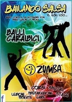 https://www.facebook.com/bailandosalsapesciacapannori/?pnref=lhc
