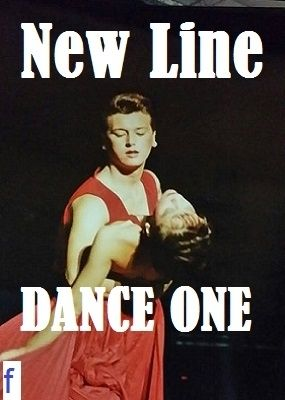 https://www.facebook.com/newlinedanceone/