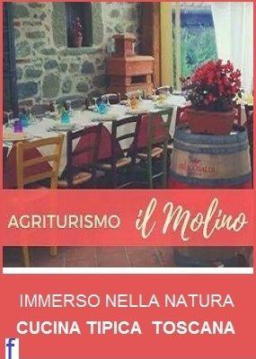 https://www.facebook.com/ilmolinoagriturismomontecatiniterme/?fref=ts
