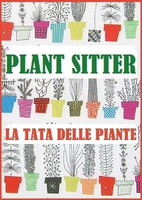 https://www.facebook.com/plantsitterpistoia/