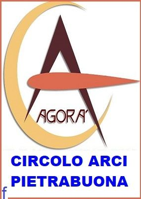 https://www.facebook.com/arciagorapietrabuona/