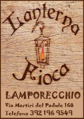 https://www.facebook.com/lanternafioca/