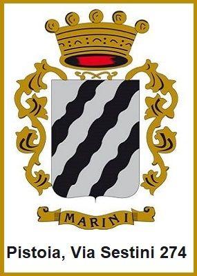 https://www.facebook.com/marinifarmpistoia/