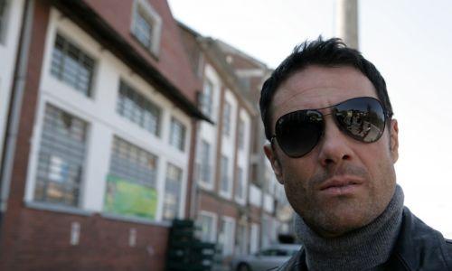 Porno gay rumeni escort in arezzo